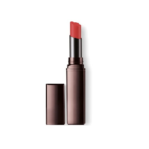Laura Mercier Rouge Nouveau Lip Colour
