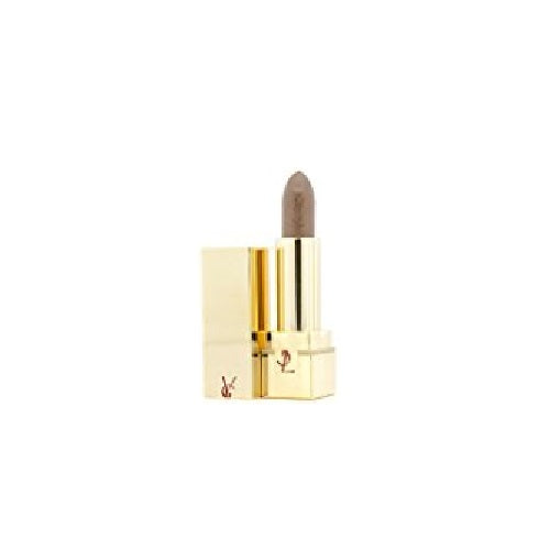 Yves Saint Laurent Rouge Pur Couture Golden Lustre Lipstick - Look Incredible