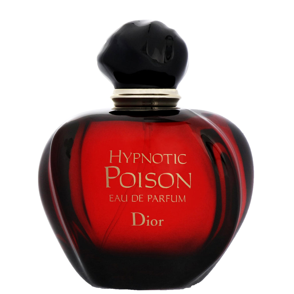Dior Hypnotic Poison Eau De Parfum Spray 100ml