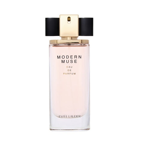 Estee Lauder Modern Muse Eau De Parfum Spray 50ml
