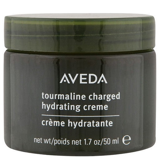 Aveda Tourmaline Charged Hydrating Creme 50ml - Look Incredible