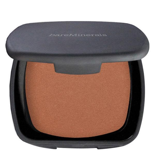 Bareminerals The Skinny Dip Ready Bronzer Golden Bronze Full Size 10g