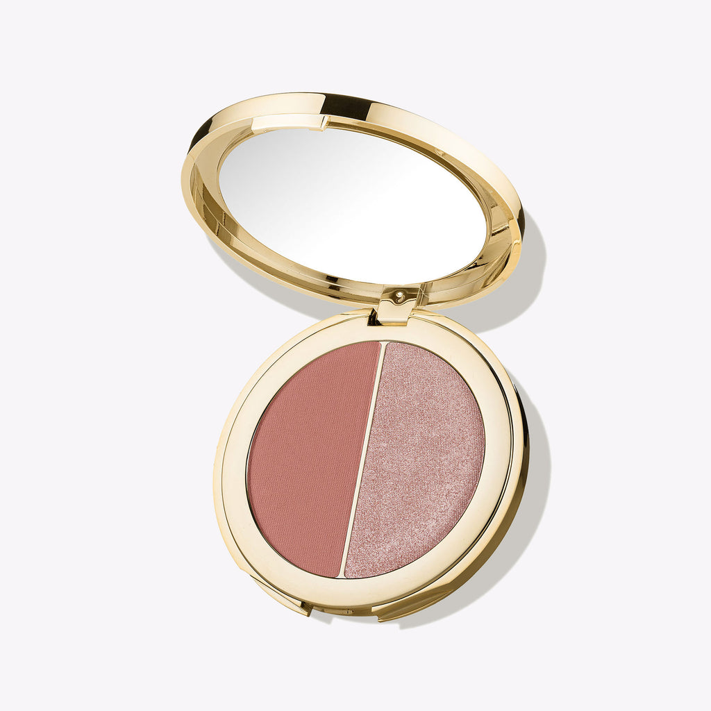 Tarte Blush & Glow Blush & Highlighter