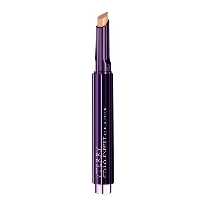 By Terry Stylo Expert Click Stick Concealer 1g