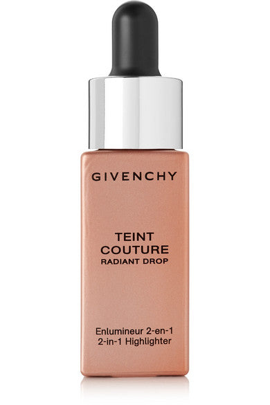 Givenchy Teint Couture Radiant Drop 2 in 1 Highlighter 15ml