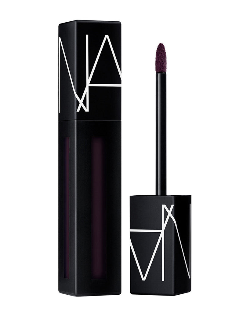 NARS Powermatte Lip Pigment 5.5ml