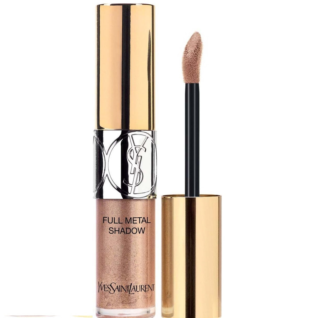 Yves Saint Laurent Full Metal Shadow