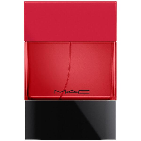 MAC ShadeScents Ruby Woo Eau De Parfum 50ml