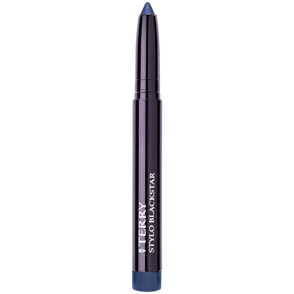 By Terry Stylo Blackstar 3-in-1 Eyeshadow Stick