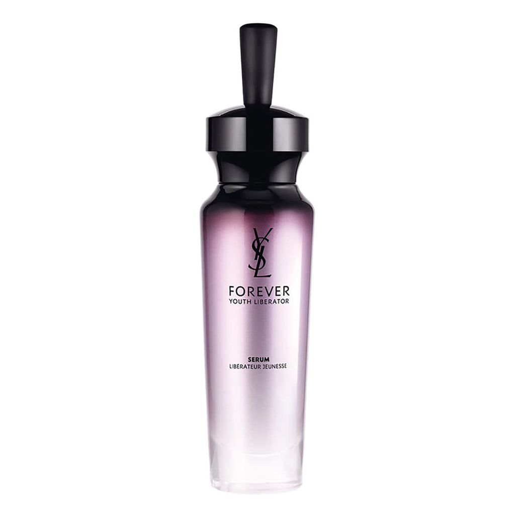 Yves Saint Laurent Forever Youth Liberator Serum