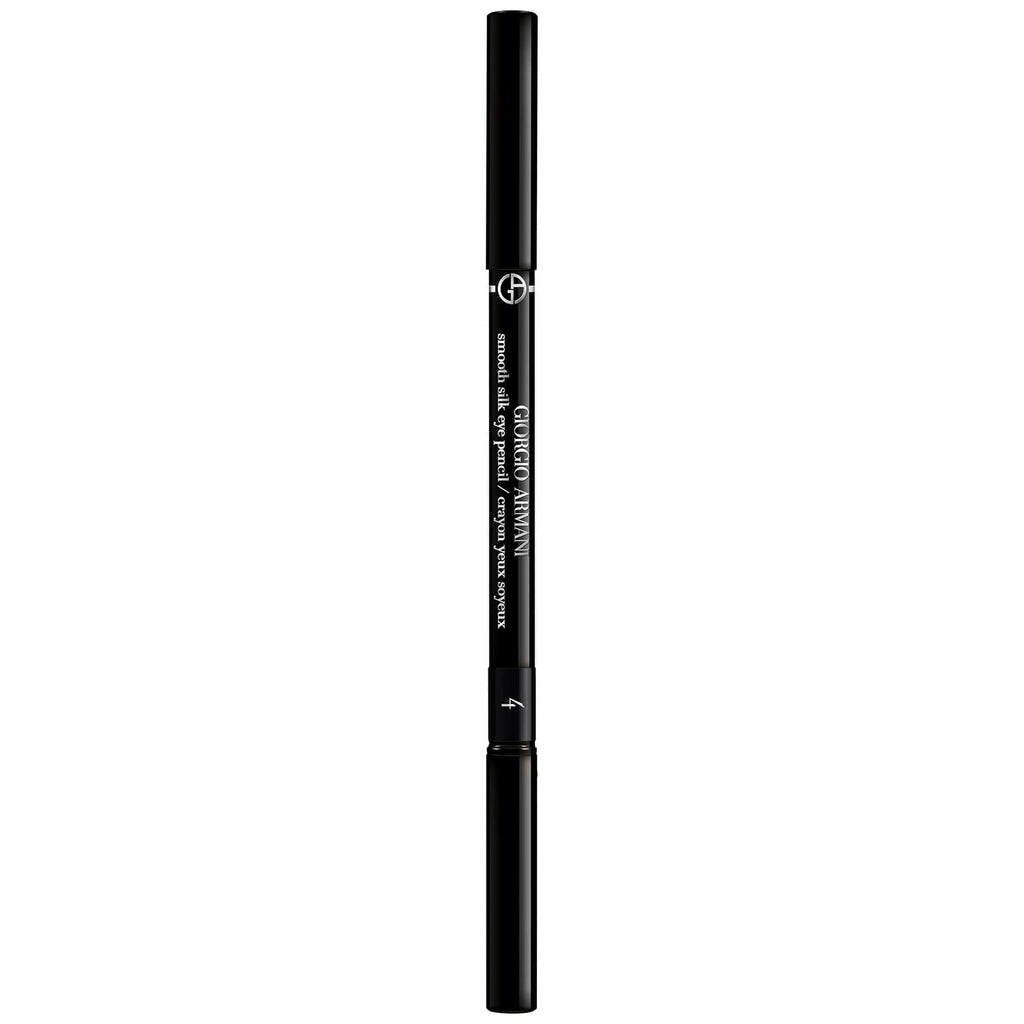 Giorgio Armani Smooth Silk Eye Pencil