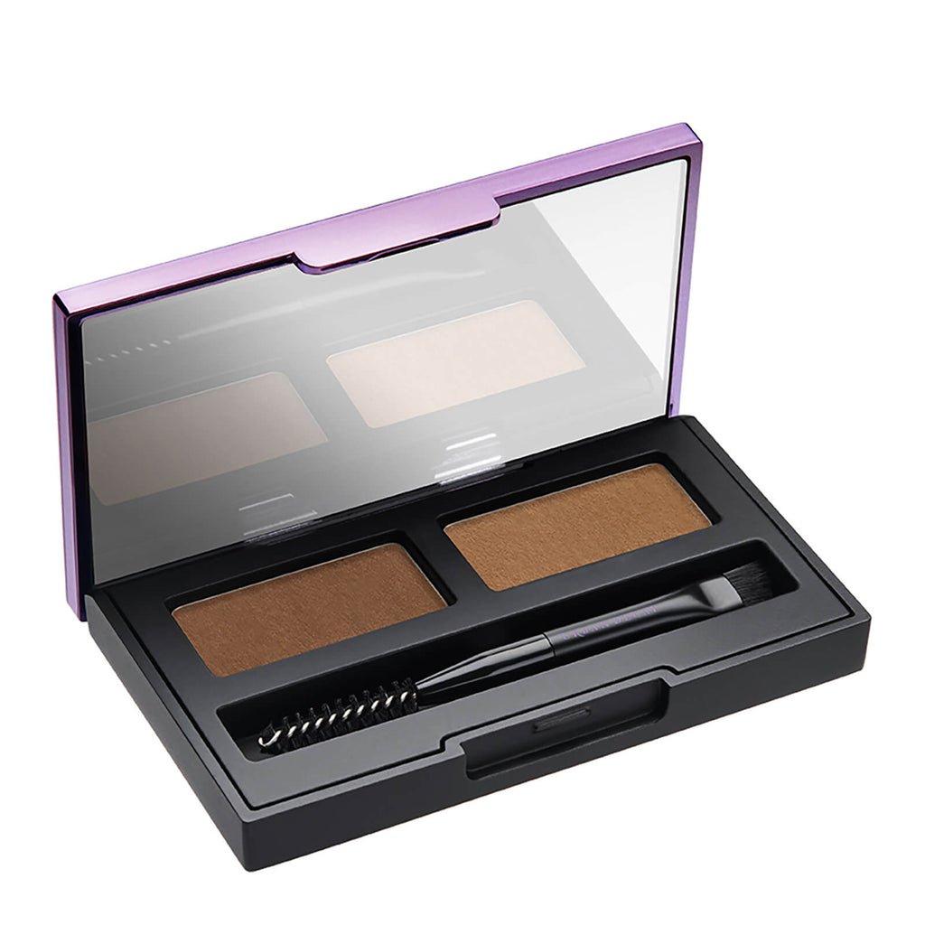 Urban Decay Double Down Brow Powder
