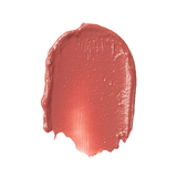 Bobbi Brown Lip Color - Choose Your Shade - smartzprice - 12