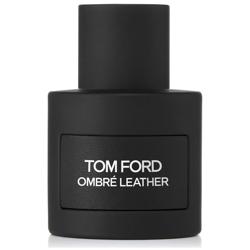 Tom Ford Ombre Leather Eau De Parfum Spray 50ml