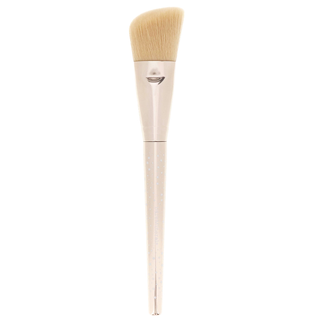Bare Minerals Blooming Blush Make Up Brush
