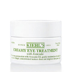 Kiehl's Creamy Eye Treatment With Avocado 14ml