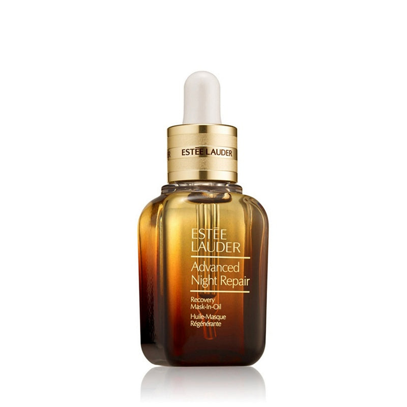 Estee Lauder Advanced Night Repair Recovery Mask In Oil 30ml