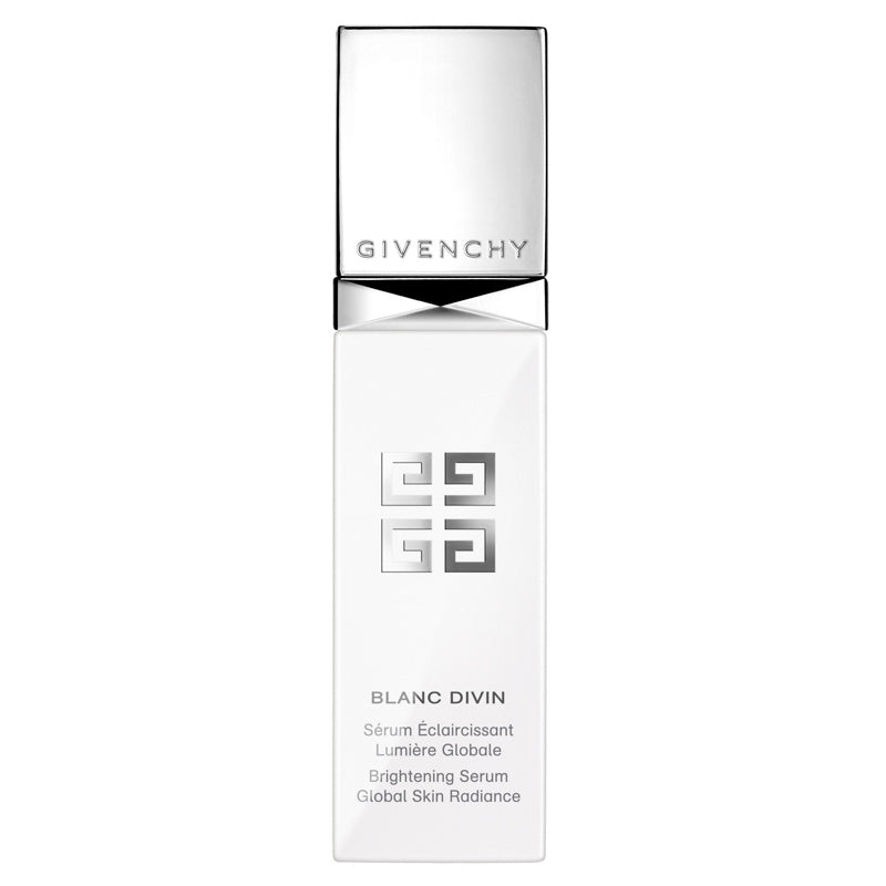 Givenchy Blanc Divin Serum Global Skin Radiance 30ml