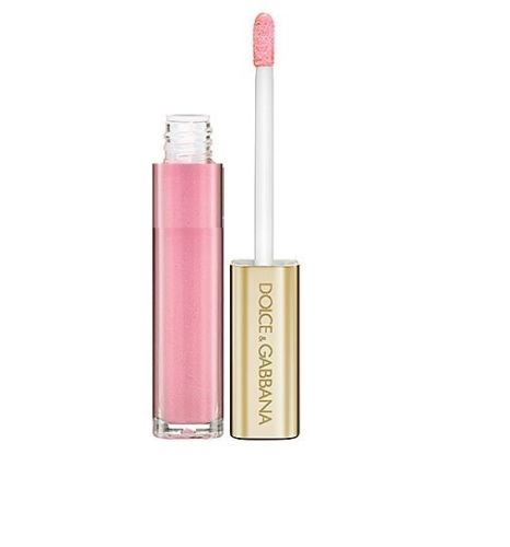 Dolce & Gabbana Ultrashine LipGloss - Look Incredible