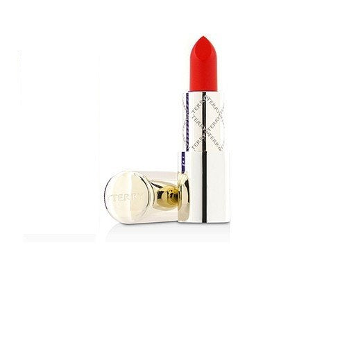 By Terry Rouge Terrybly Age Defense Lipstick