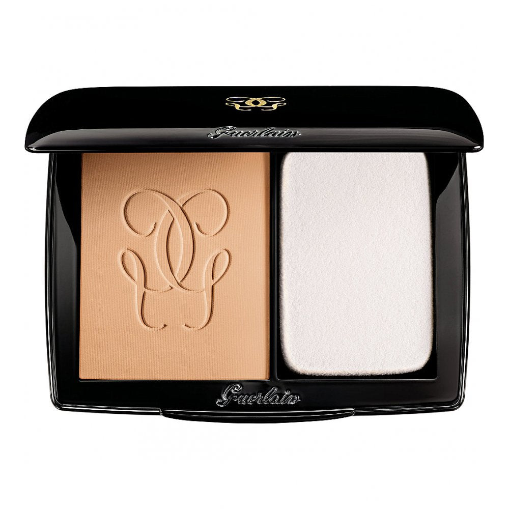 Guerlain De Peau Powder Compact Foundation 10g