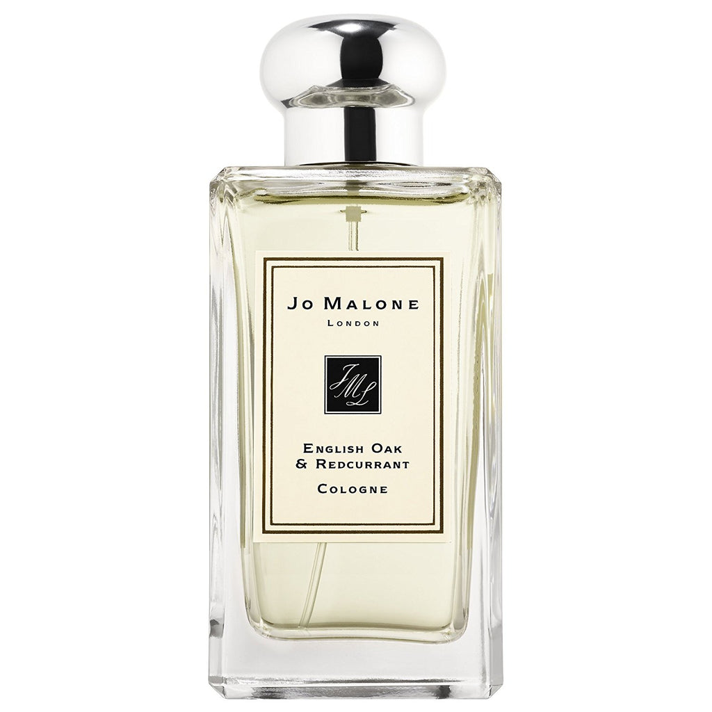 Jo Malone English Oak & Redcurrant Cologne Spray 100ml