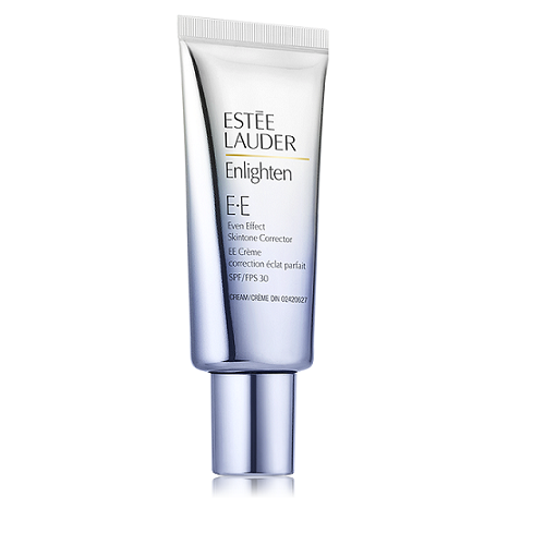 Estee Lauder Enlighten EE Even Effect SkinTone Corrector SPF 30 30ml - smartzprice - 1