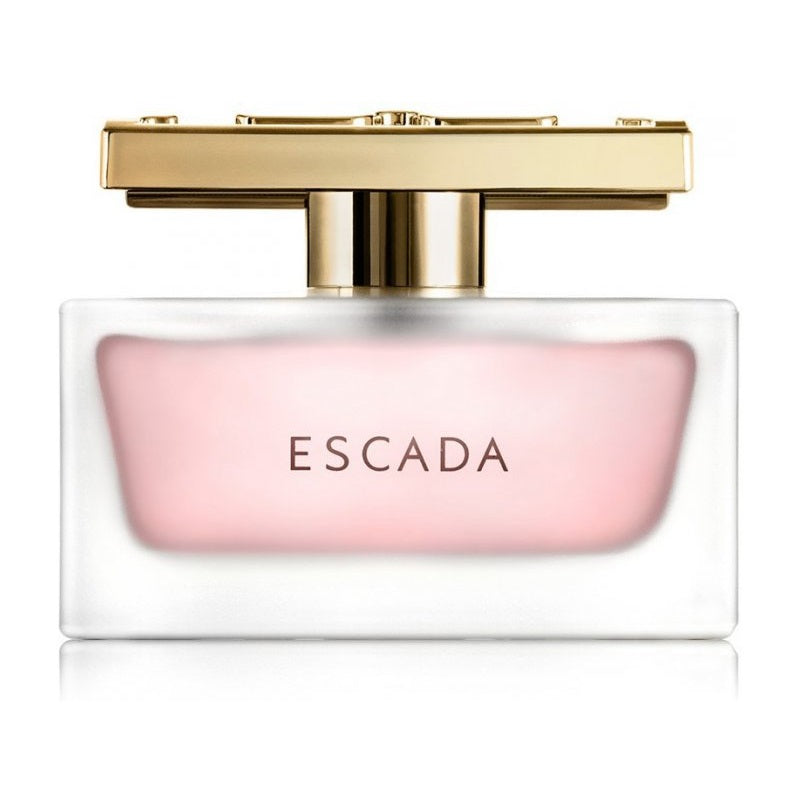 Escada Especially Delicate Notes Eau De Toilette 50ml
