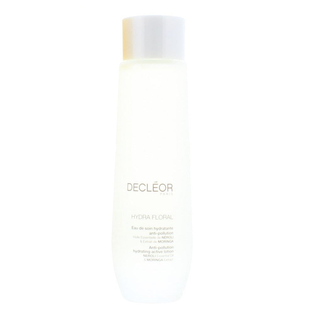 Decleor Hydra Floral Anti-Pollution Active Lotion 100ml
