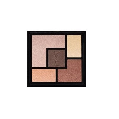Yves Saint Laurent Couture Eye Palette Refill