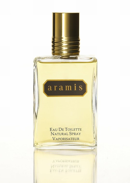 Aramis Eau de Toilette Spray 110ml