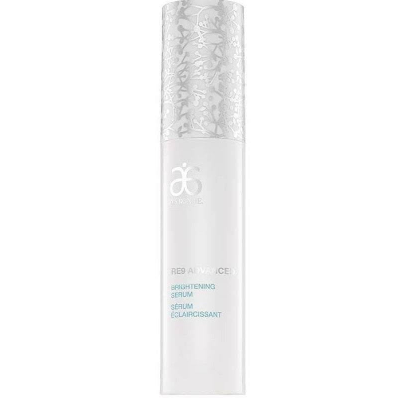 Arbonne Re9 Advanced Brightening Serum