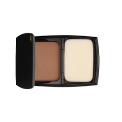 Lancome Teint Idole Ultra Compact Powder Foundation