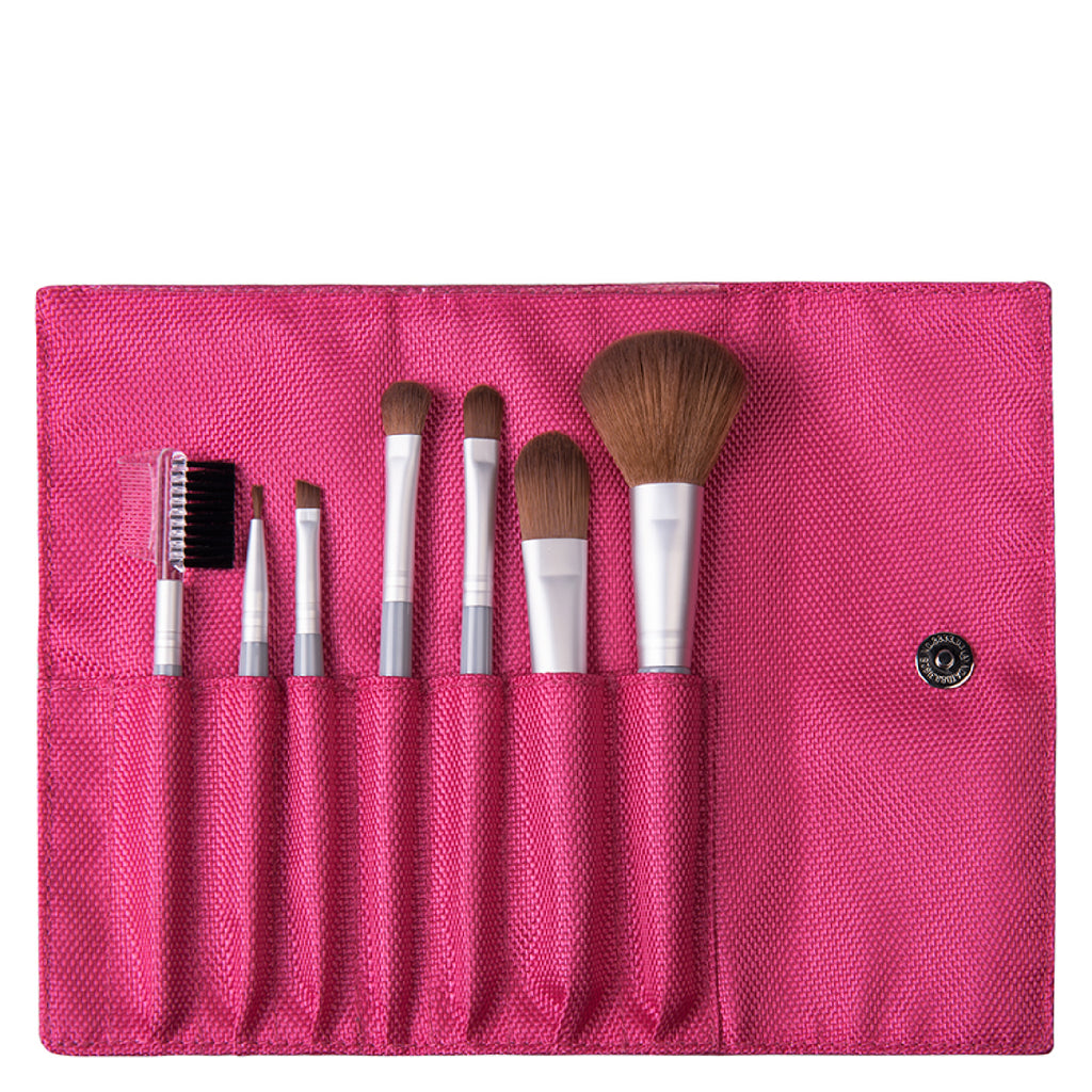 FOREO Cosmetic Brush Set