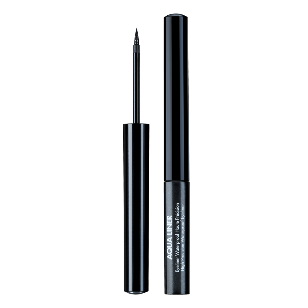 Make Up For Ever Professional Aqua Liner High Precision Waterproof Eyeliner 1.7ml