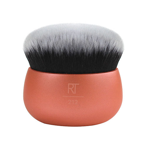 Real Techniques Face & Body Makeup Blender Brush