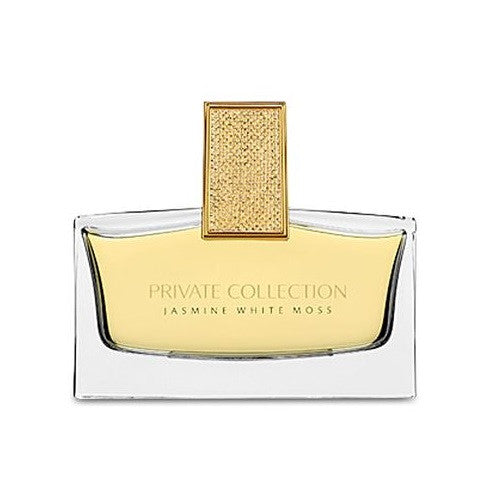 Estee Lauder Private Collection Jasmine White Moss Eau De Parfum 30ml - Look Incredible