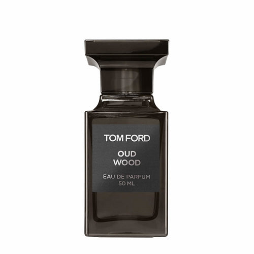 Tom Ford Private Blend Oud Wood Eau de Parfum 50ml