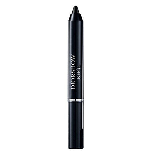 Dior Diorshow Khol Pencil - Look Incredible