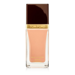 Tom Ford Nail Lacquer - Look Incredible
