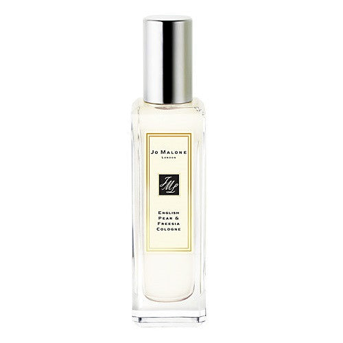 Jo Malone London English Pear & Freesia Cologne 30ml - Look Incredible