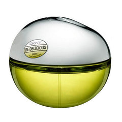 DKNY Be Delicious Eau de Parfum Spray 100ml - Look Incredible