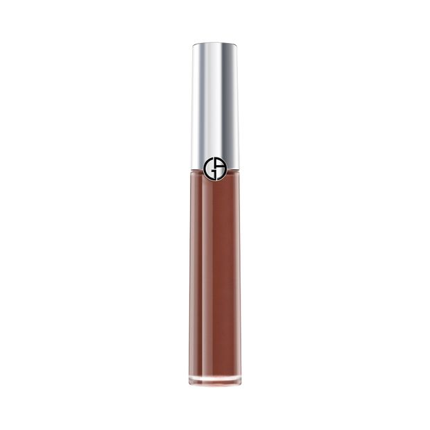 Giorgio Armani Eye Tint Long-lasting Liquid Eye Colour 6.5ml