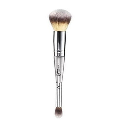 IT Cosmetics Dual Ended Concealer & Foundation Brush