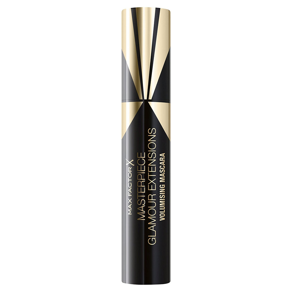 Max Factor Masterpiece Glamour Extensions Mascara 12ml