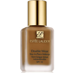 Estee Lauder Double Wear Stay-In-Place Foundation Makeup SPF 10