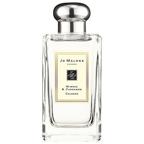 Jo Malone London Mimosa & Cardamom Cologne 100ml - Look Incredible