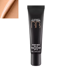 MAC Prep+Prime BB Beauty Balm SPF35