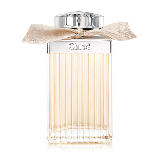 Chloe Signature Eau de Parfum 125ml Spray