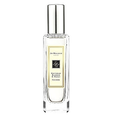 Jo Malone London Nectarine Blossom & Honey Cologne 30ml - Look Incredible